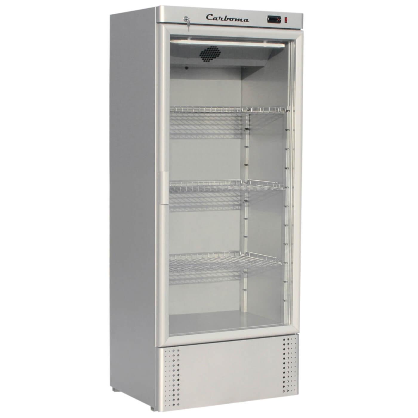 Шкаф холодильный polair шх-0.7 болит голова при повороте шеи
